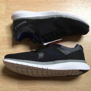 NEW - Reebok PT Prime Run 3.0 - MEN's running shoe